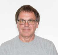 Holzschutz Joachim Wiessner