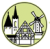 Logo-Joachim-Wiessner-signet